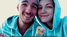 Emiten orden de arresto federal contra Brian Laundrie: el prometido de Gabby Petito que es buscado en Florida