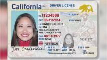 ¿No has obtenido aún tu Real ID? Tendrás más tiempo para poder tramitar el documento
