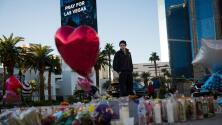 Al menos 94 muertes se registran al día en EEUU causadas por armas de fuego