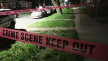 Tragedia en Fort Worth por supuesto incidente de violencia doméstica que deja dos personas muertas