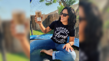 Concejala hispana de Kingsburg enfrenta cargos por conducir bajo influencia del alcohol
