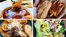 Estos restaurantes en Arizona están entre los cien mejores del país, según Yelp