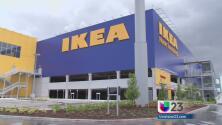 Abrá muchas sorpresas en apertura de Ikea
