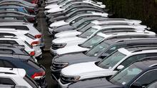 """""""Nunca lo había visto"""": ¿por qué los autos usados se aprecian tanto y los nuevos se venden sin haber llegado al 'dealer'?"""