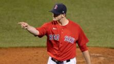 MLB castigará a picthers que pongan sustancias extrañas a las pelotas