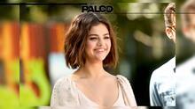 Las jóvenes estrellas de Disney Channel que triunfaron en la música