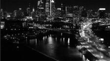 El horizonte de Filadelfia se oscurecerá cada noche y la razón es muy importante