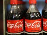 Legisladores republicanos en Georgia remueven Coca-Cola de sus oficinas por oponerse a la ley electoral