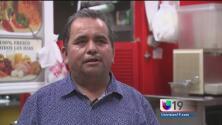 Inmigrante mexicano logra el éxito a pesar de los obstáculos