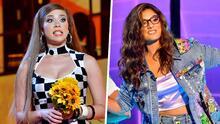 Los jueces no pueden creer que Fabién Laurencio y Lupita Valero tuvieron sus peores actuaciones
