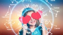 Dominador, sensible, leal: ¿cómo son los signos en el amor?