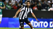 ¿Cuánto habría pagado Inter Miami a Monterrey por Pizarro?