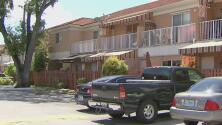 Abrirán oficina en Miami-Dade para investigar las quejas en contra de asociaciones de condominios