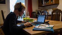 'Homeschooling': ¿qué es y por qué toma cada vez más relevancia durante la pandemia del coronavirus?