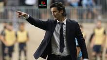 Solari supera en números a Miguel Herrera a Antonio Mohamed y más