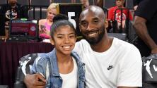 Kobe Bryant inspira los exámenes de un maestro de primaria
