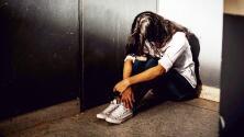 Cómo evitar el suicidio: números, cifras y datos a tomar en cuenta para prevenir tragedias