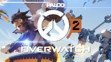 Overwatch 2, el videojuego más esperado del momento