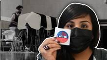 Cómo funciona la elección revocatoria y por qué ha habido más de una en California
