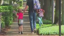 Consejos para platicar con tus hijos menores sobre la vacuna contra covid-19