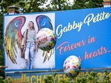 Funeral de Gabby Petito: familiares y amigos dan el último adiós a la joven en Nueva York