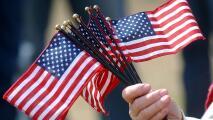 Ofrecen asesoría legal gratuita para que personas elegibles completen su proceso de ciudadanía