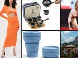 Café y té para llevar y las recomendaciones más útiles de Chica lista