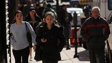 Población hispana en Estados Unidos sobrepasa los 62 millones, según cifras del Censo