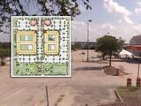 Convertirán lote vacío en zona mayormente hispana de Austin en viviendas asequibles