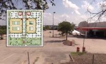 Aprueban desarrollo en zona mayormente hispana en Austin que ofrecería vivienda asequible