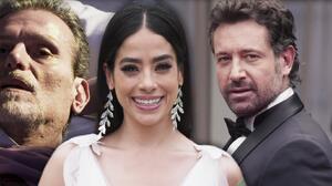 Lo sucedido en el final de Te Acuerdas de Mí: Vera y Pedro celebraron su boda tras la muerte de Olmo