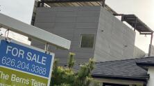 ¿Estás pensando en comprar vivienda? Conoce algunos cambios que pueden beneficiarte en el proceso