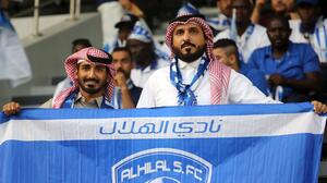 Centenar de jugadores piden ser rescatados de Arabia Saudita