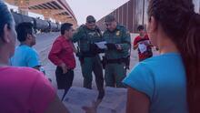 ¿Habrá reforma de inmigración bajo Biden? Abogado explica que están haciendo los Demócratas