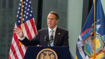 ¿Qué sigue en el caso del gobernador Andrew Cuomo para un posible juicio político en su contra?