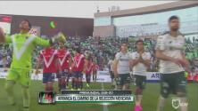 Chivas y Santos son los que más aportan al Sub 20 que comienza su camino hacia el Mundial