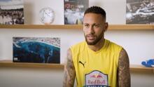 Neymar lo aclara: no ve a Qatar 2022 como su último Mundial