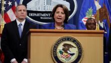EEUU recupera parte del rescate pagado por el Oleoducto Colonial tras el ciberataque que sufrió a manos de hackers