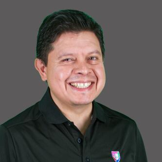 Omar Carrillo