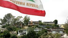 ¿Sabes si vives en una zona en riesgo por derrumbes o inundaciones en California? Revisa este mapa interactivo antes de que lleguen las lluvias
