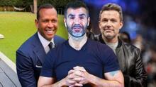 ¿A-Rod o Ben Affleck?: Ojani Noa, exesposo de Jennifer López responde quién le gusta para la cantante