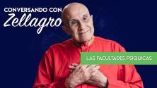 Conversando con Zellagro: las facultades psíquicas