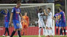 Prensa alemana se burla del Barcelona tras nueva derrota ente el Bayern
