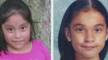 Difunden foto de cómo luciría Dulce María Alavez tras dos años de su desaparición
