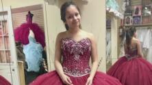 Arrestan a dos personas en relación con el homicidio del adolescente Natalie Hernández