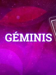 geminis 2021