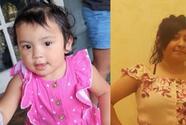 """""""Viajaba a ver a su hermana"""": Madre y su bebé mueren en choque contra un camión remolque en la I-20"""