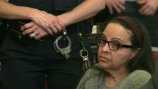 'Nueva York en un Minuto': Inicia juicio contra niñera acusada de asesinar a dos niños en Manhattan
