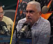 """""""Porque somos una colonia"""" Rivera Schatz afirma que la JCF quiere llevar a la miseria al puertorriqueño"""