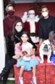 Famosos celebran la Navidad en redes sociales (7).png
